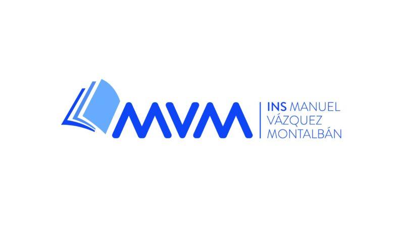 logo MVM