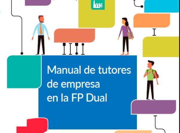 Manual Tutores Dual
