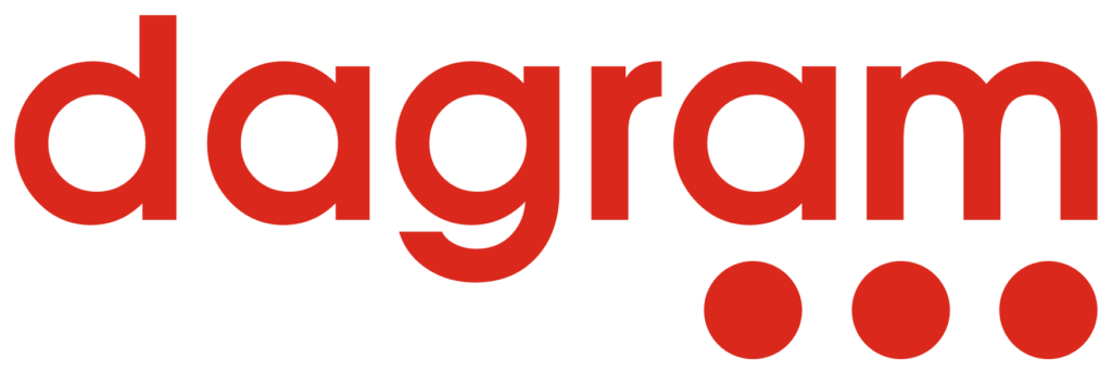 dagram