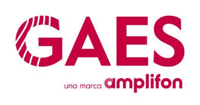 Amplifon (GAES) SIGNA CONVENI DE DUAL