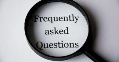 preguntes freqüents
